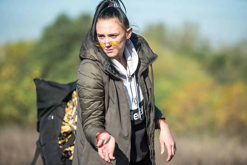 """Зірка українського ТБ-шоу розповіла про """"ломку"""" прямо під час зйомок: думала покинути реаліті"""