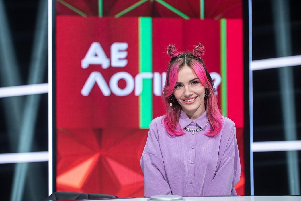 Украинская певица чуть не сгорела во время съемок клипа: ангелы вытащили