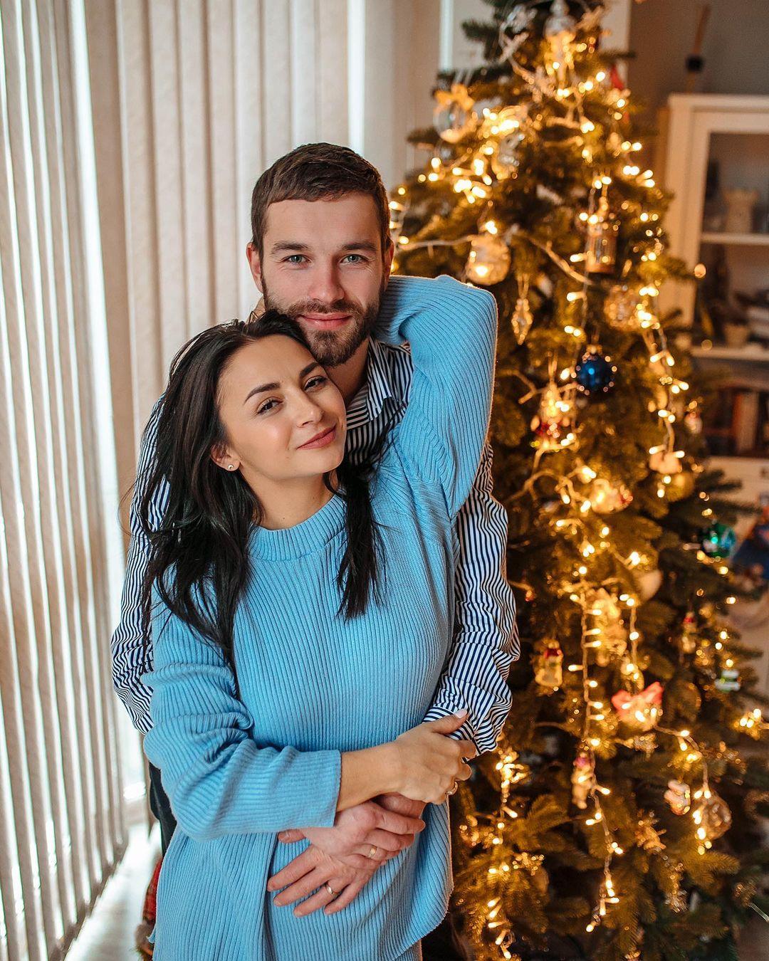 Главное, чтобы было приятно: Илона Гвоздева посоветовала, что подарить мужчине на Новый год