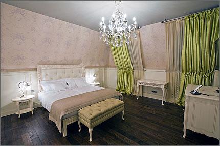 София Ротару продает свою роскошную гостиницу в Крыму