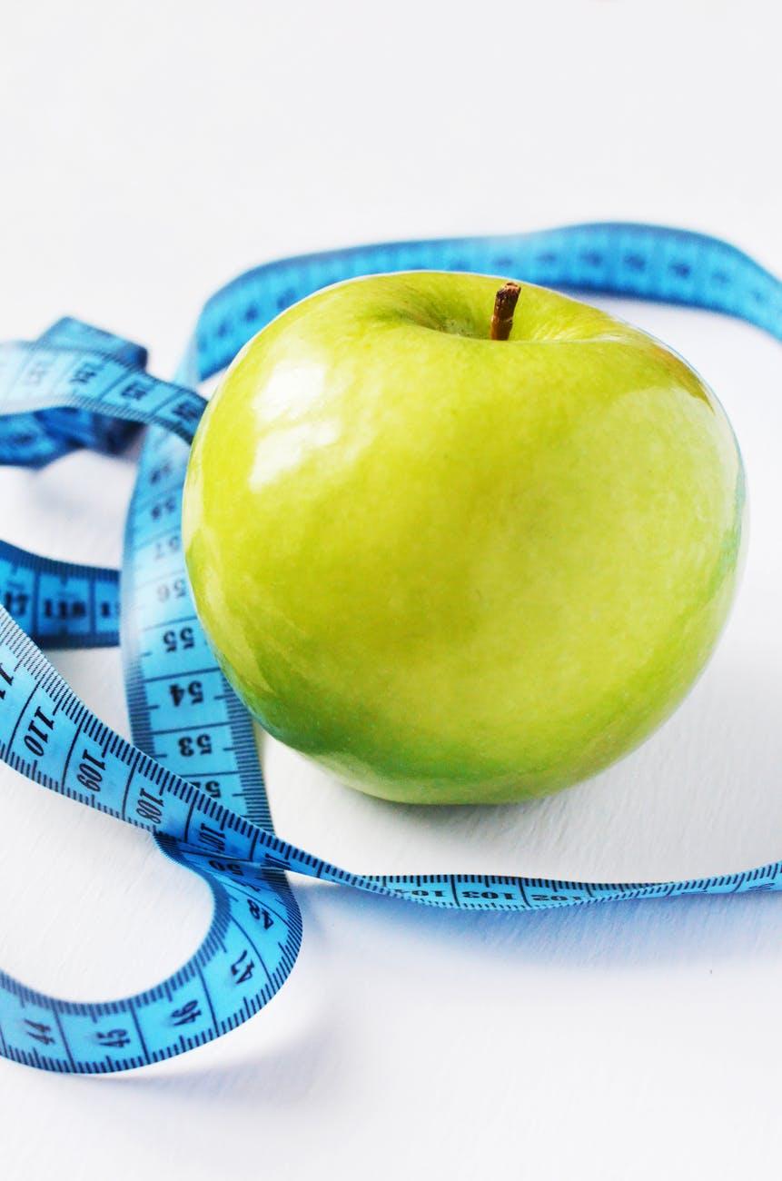 Не можно, а нужно: топ-9 фруктов, которые стоит есть при похудении