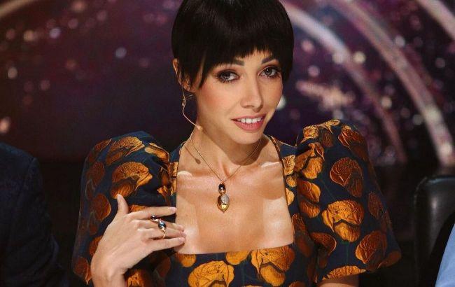 Кухар раскрыл правду о скандалах со звездами «Танцы со звездами»: за борт