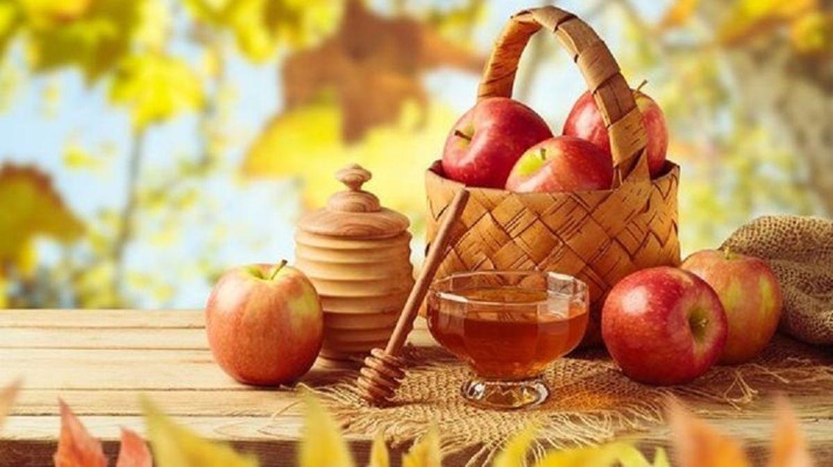 Яблочный спас 2021: что сегодня нельзя делать и главные приметы праздника